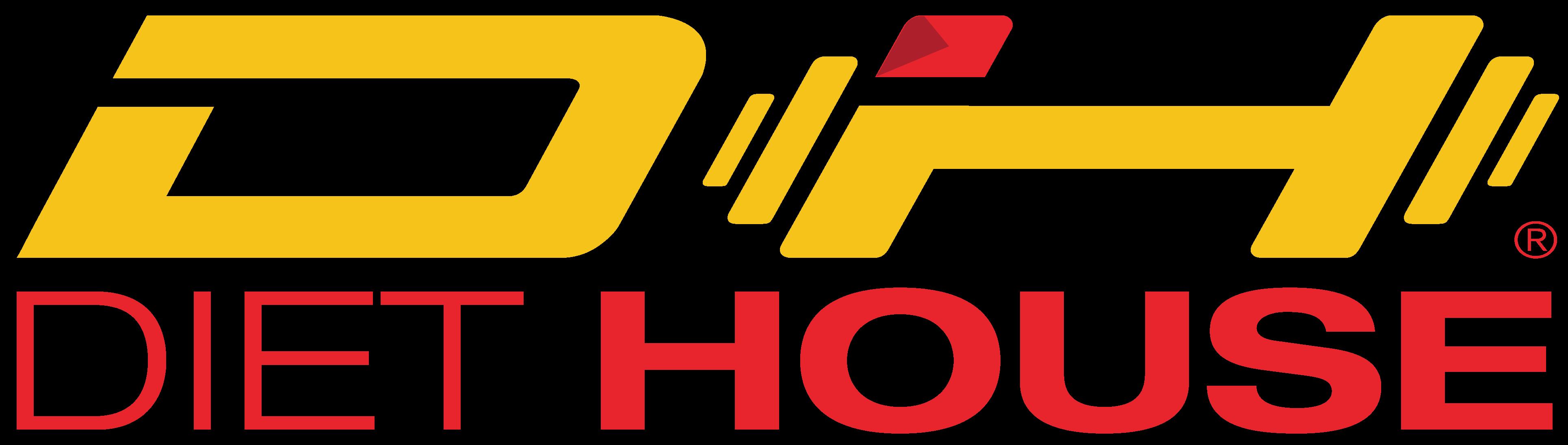 Diethouse